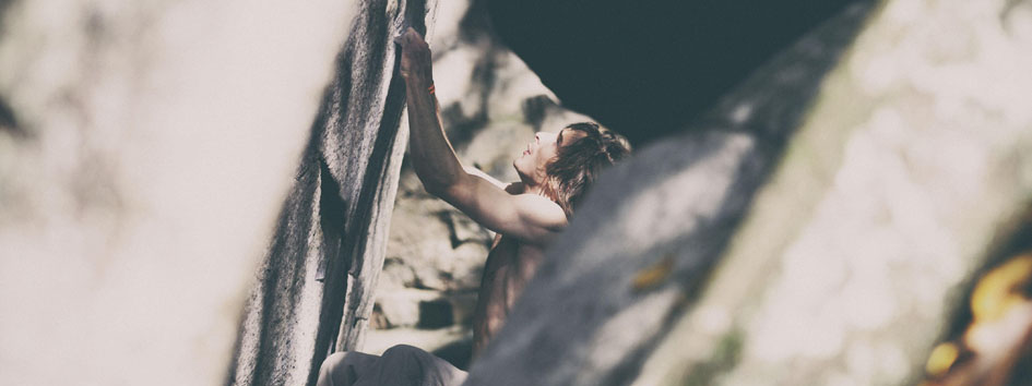 indoor climbing (12)