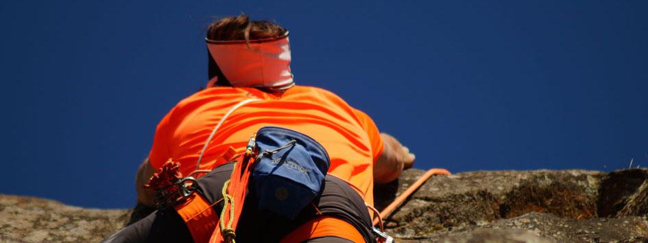 rock climbing (15)