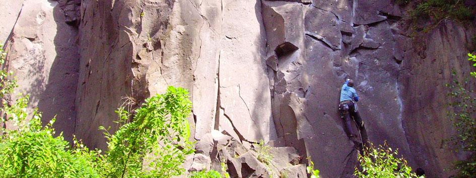rock climbing (16)