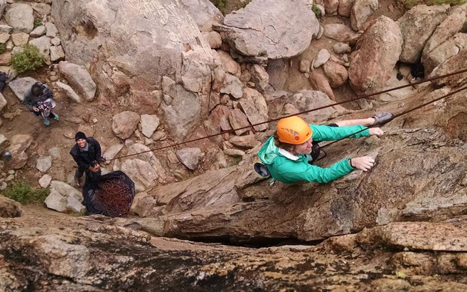 rock climbing (3)