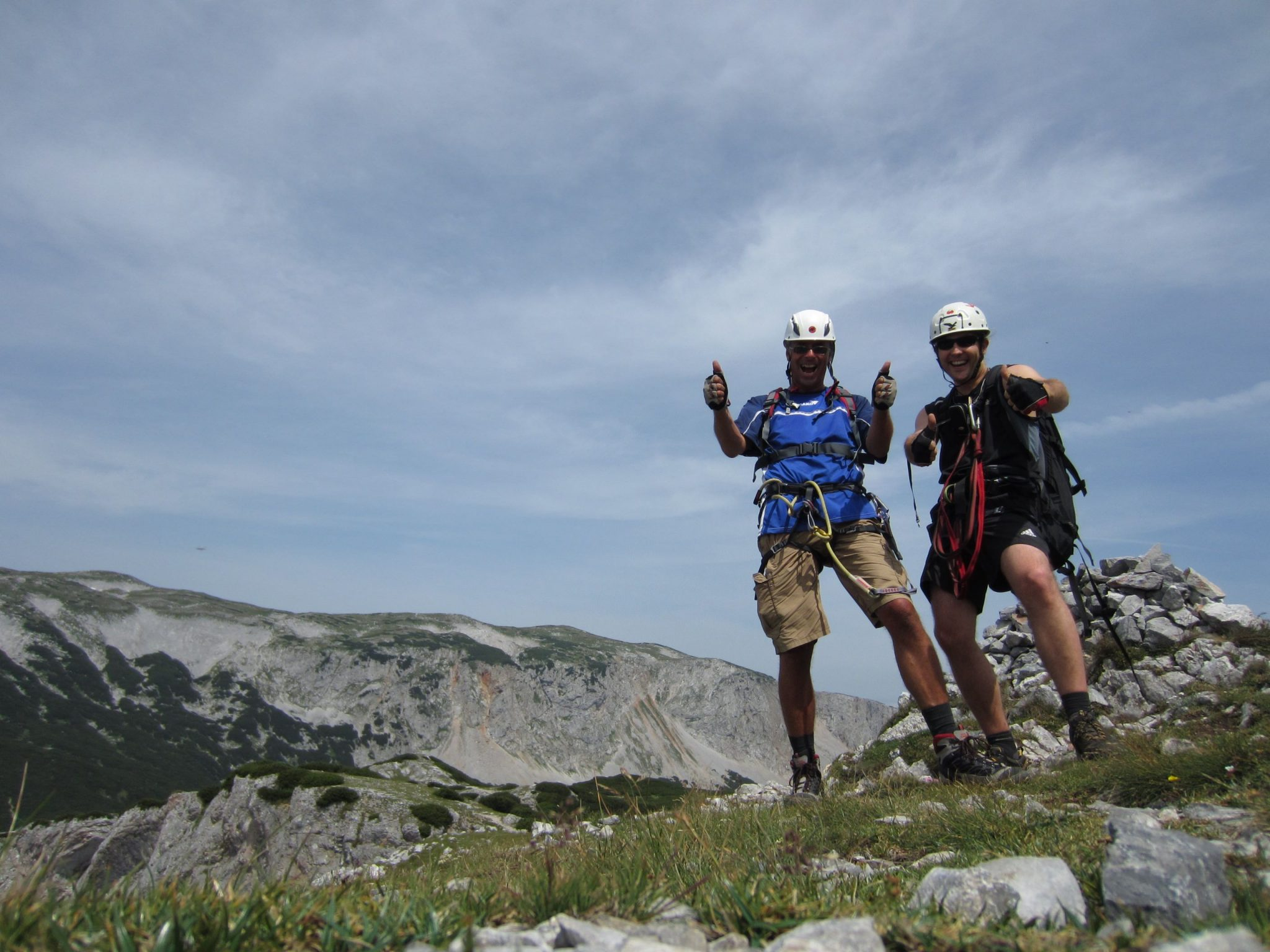 rock climbing (6)
