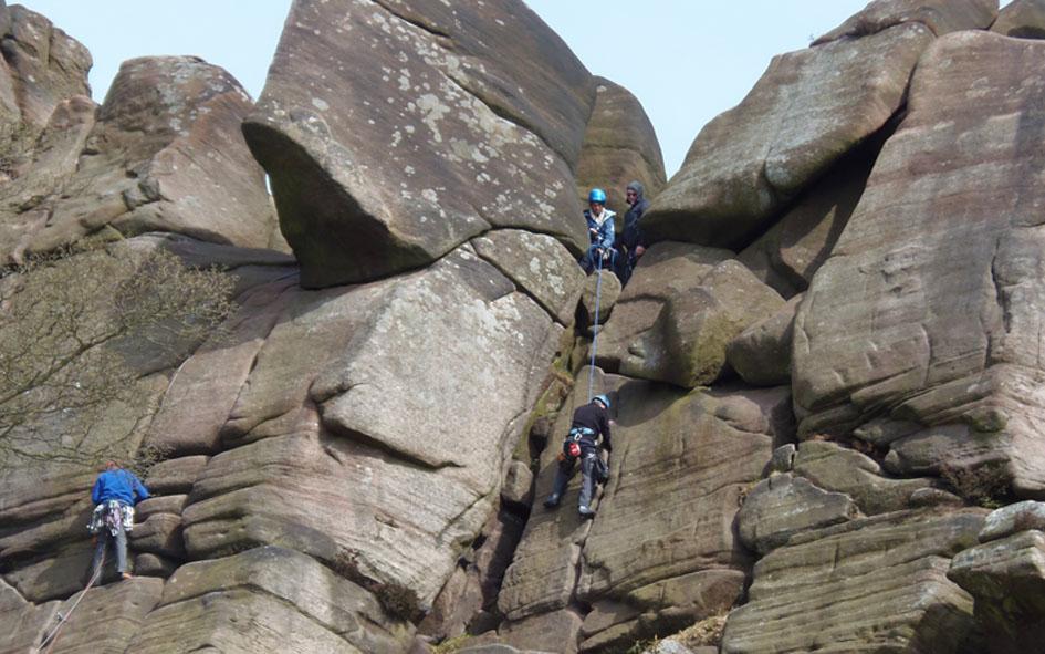 rock climbing (8)
