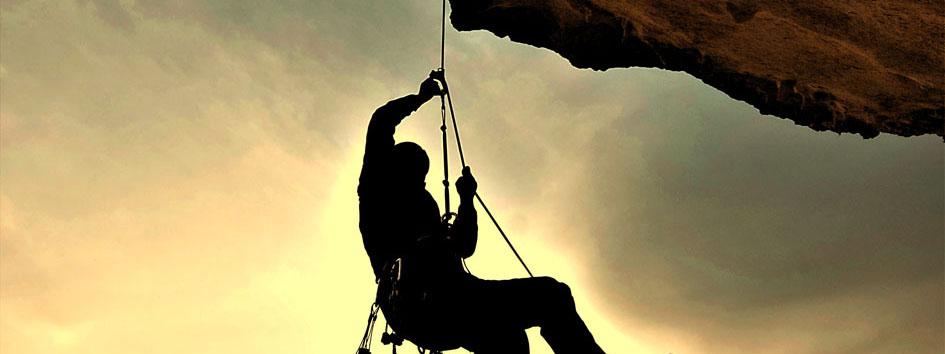 rock climbing 20